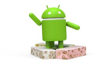 Ældre Android-telefoner får problemer med sikre hjemmesider