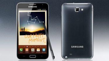 Ingen Galaxy Note 21 – er en mobilæra slut?