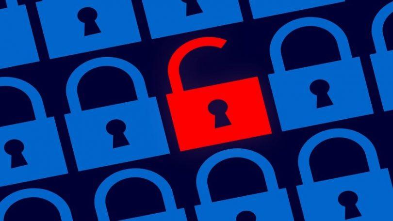 De bedste Password Managers – beskyt dine kodeord