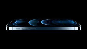 Foldbar iPhone på 8 tommer forventes i 2023