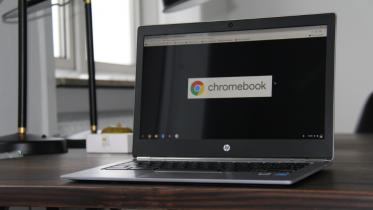 Chromebooks dropper nu også Intel – går med AMD