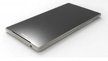 Sony Xperia 10 III Compact: Ny Compact model på vej