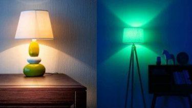 Google Assistant kan endelig skemalægge dine smartlights