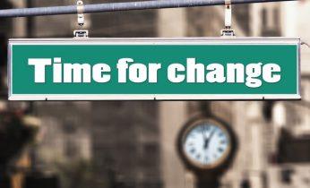 Hvad skal man gøre når man skifter teleselskab?