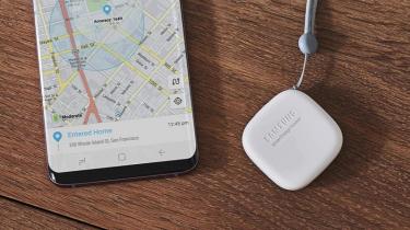 Rygte: Samsung Smart Tag kan være på vej