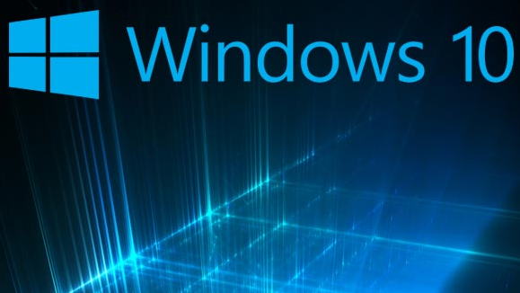 Stor Windows 10-opdatering med millioner af Android-apps