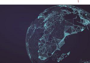 Europa står for 1 procent af verdens 5G-abonnementer
