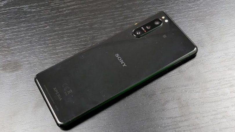 Android 11-opdatering på vej til disse Sony Xperia-telefoner