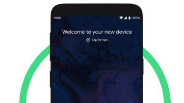 Android Enterprise giver mere sikkerhed til virksomheder