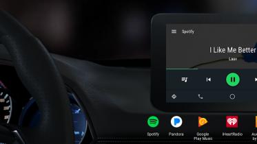 Android Auto klar til danske brugere – disse biler understøttes