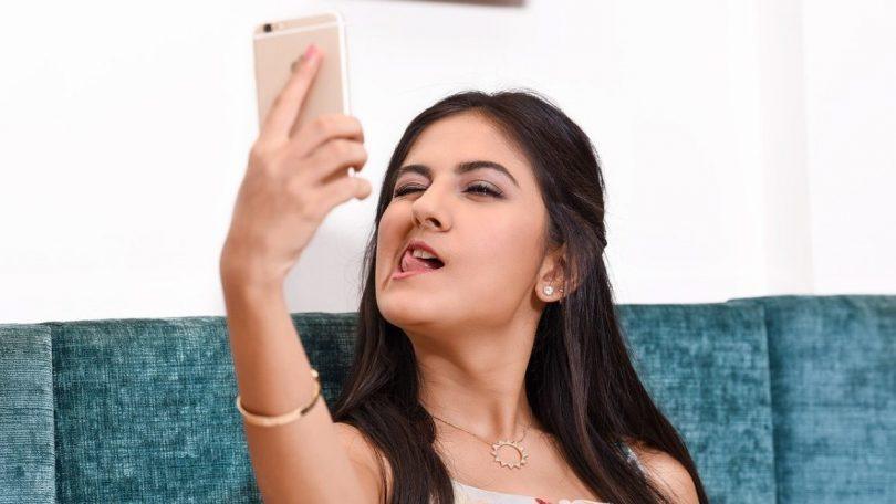 iOS 14.2 understøtter 1080p FaceTime video fra iPhone 8
