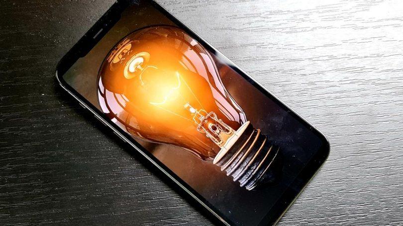 Tips og tricks: 21 funktioner du skal kende på iPhone