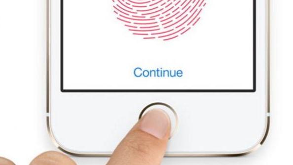Næsten 80 procent af iPhone-ejerne vil have Touch ID tilbage