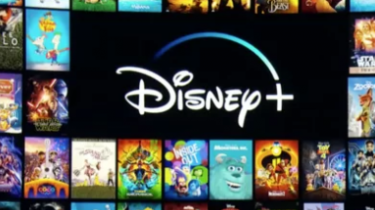 Disney+ har nu 86,8 millioner abonnenter