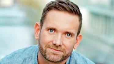 Huaweis danske kommunikationschefstopper efter Uighur-sag