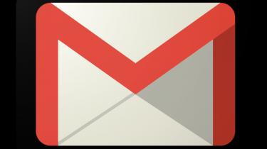 Alvorlig advarsel til millioner af Google-brugere