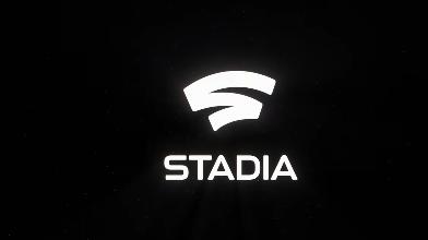 Google Stadia er nu tilgængelig på iPhones og iPads