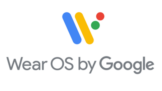 OnePlus hjælper Google med at forbedre Wear OS