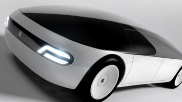 Apple bygger elbil i 2024, skriver Reuters – med bedre batteri