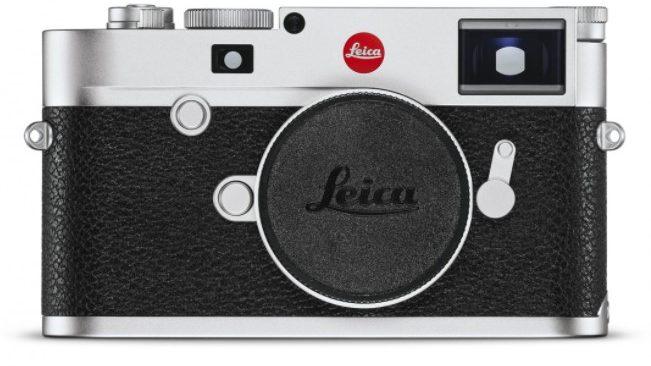 Rygte: OnePlus indleder samarbejde med Leica