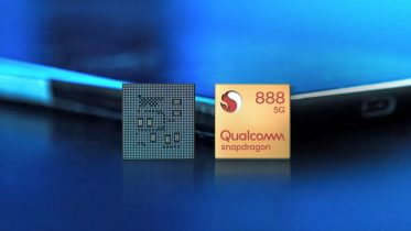 Snapdragon 888 imponerer i benchmark-test – og hva' så?