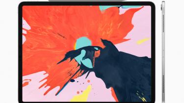 iPad Pro med ny skærm ventes klar i 1. kvartal 2021