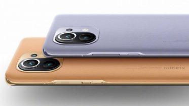 Første mobil med Snapdragon 888 er lanceret