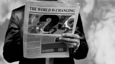 Det vigtigste i 2020? Fokus på regulering af Big Tech