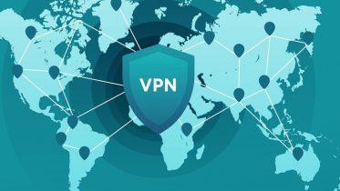 De bedste VPN tjenester – se hvilke du bør vælge