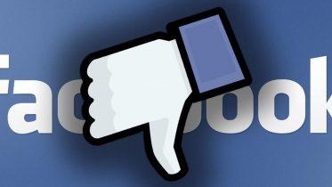 Selv Facebook-ansatte kritiserer privacyangreb mod Apple