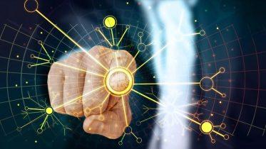 Carbontracker: Kunstig intelligens kan skade miljøet