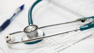 Enorm stigning i cyberangreb mod en presset sundhedssektor