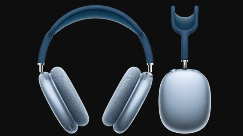 Fadæse: Apples AirPods Max har alvorlige kondensproblemer