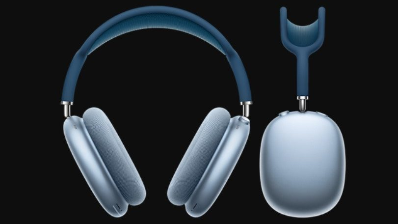 AirPods Max kan komme i billigere version i plastik