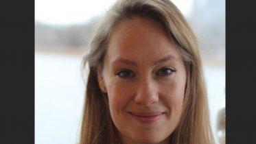 Louise Stenberg ny direktør i Blockbuster