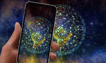 Bekymrer mobilstråling dig? Store rapporter på vej