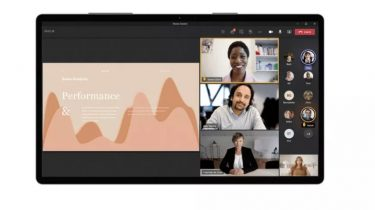 """Microsoft Teams får ny """"dynamisk"""" oversigt til bedre møder"""