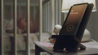 Galaxy Upcycling at Home – få mere ud af din mobil