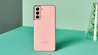 Samsung Galaxy S21 – den bedste i S21-serien?