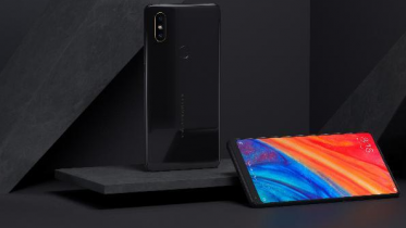 """Amerikansk forbud kan være første søm i kisten for Xiaomi"""
