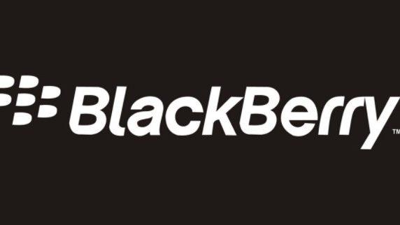 BlackBerry sælger smartphone-patenter til Huawei