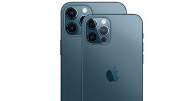 Rygter om iPhone 13 – dette har vi i vente fra Apple 2021-model
