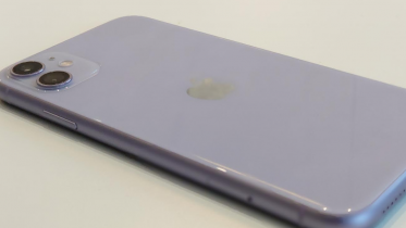 Ny lydfunktion i iPhone gør folk rasende