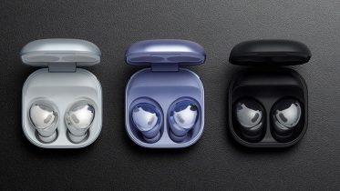 Galaxy Buds Pro får funktion til brug ved nedsat hørelse