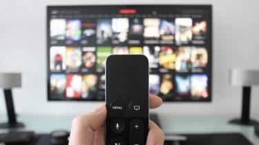 Netflix får shuffle-funktion – savner vi flow-tv?