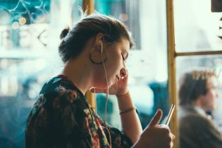 God mobildækning giver den bedste lyd og hurtig internet