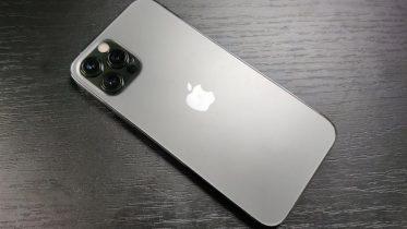 Apple advarer: iPhone 12 farlig for dem der bruger pacemaker