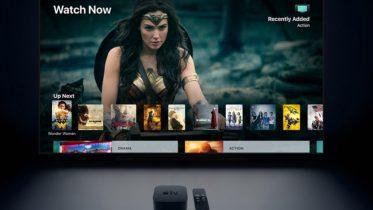 Apple TV+ kæmper med problemer: For få vil betale