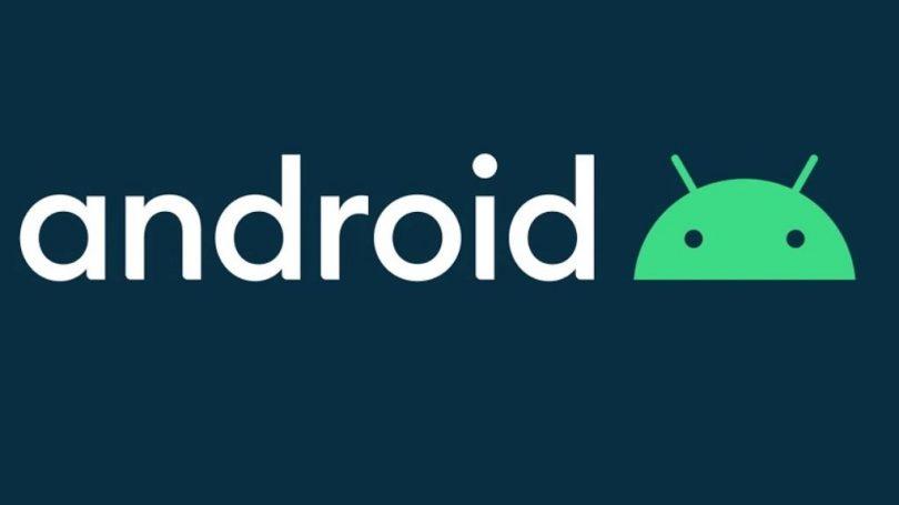 Android 12 introducerer en helt ny split-screen mode
