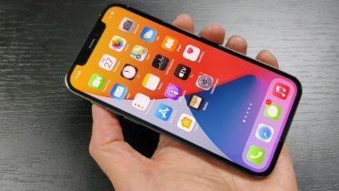 iOS 14.4 er klar til iPhone – kan afsløre falske kameradele